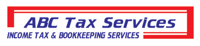 ABC Tax Services